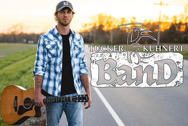 Tucker Band