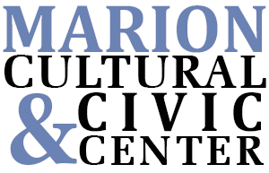 Marion Cultural and Civic Center – City of Marion